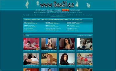 sex po webce dlouha videa zdarma